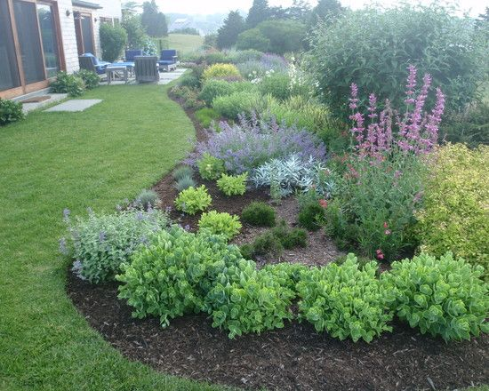 pin by sheryl ashley on berm landscaping pinterest