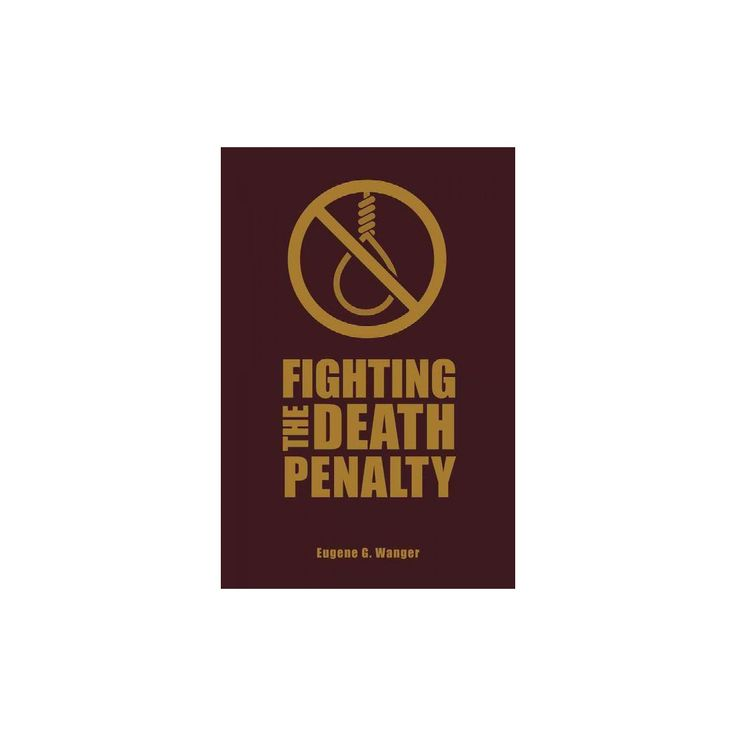 disagree with death penalty essay The death penalty is applied unfairly and should not be used: disagree the death penalty should apply to killers of black people as well as to killers of whites.