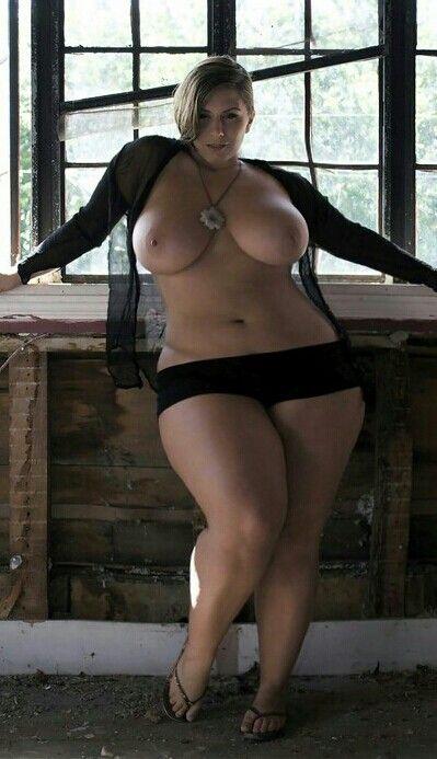 naked women in ontario