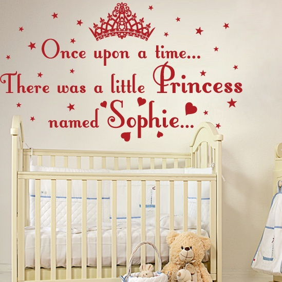Google Image Result for http://vividblob.com/linagiftsebay/021-princess-once-upon-a-time-images/princess-once-upon-dark-red.jpg