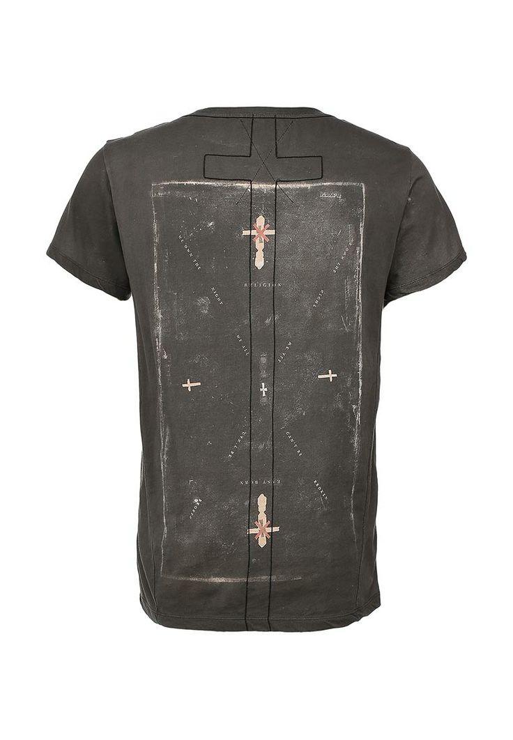 Shop clothes lamoda 6