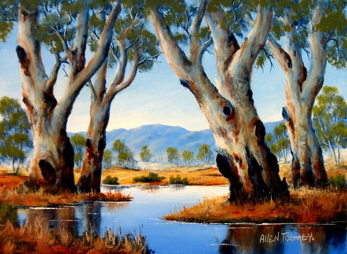 Pin by melba sanches on nature pinterest for South australia landscape
