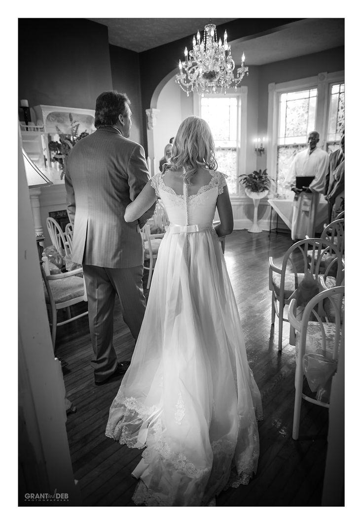 Pin by lisa jeffries on wedding dresses pinterest for Wedding dresses in hampton roads