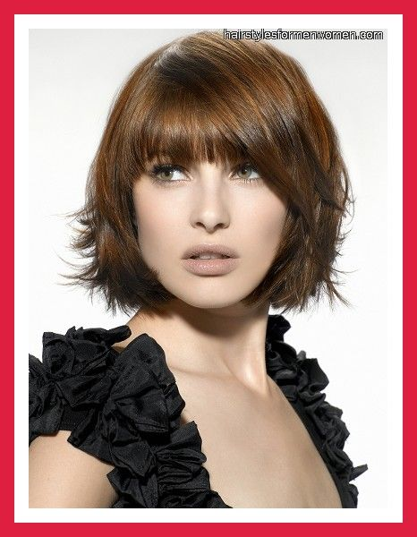 ... Hairstyle moreover Long Layered Hairstyles Women Over 50 besides Short