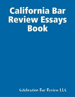 essays review