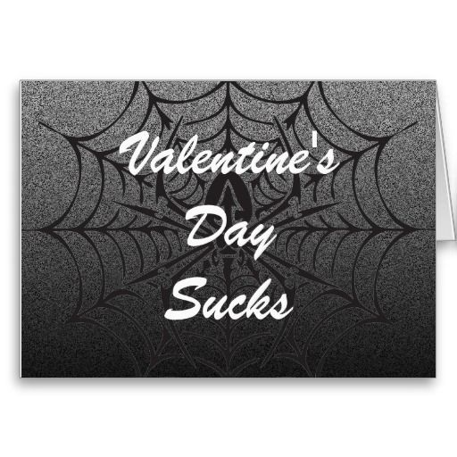 alone on valentines day sayings