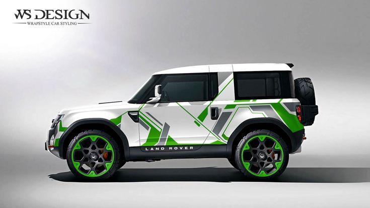 369 best vehicle graphics images on pinterest vehicle wraps vehicle signage and vehicles