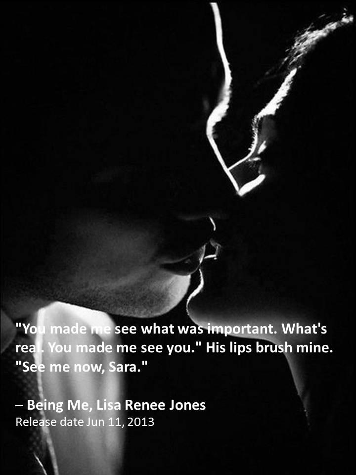 play with me pdf lisa renee jones