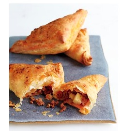 ... 276948 amp gallery 274706 amp slide 852049 beef and potato hand pies