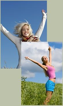 Quick Weight Loss Programs health