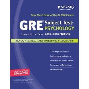General Studies college board subject test practice
