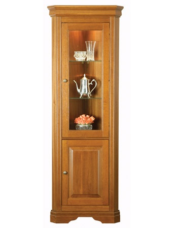 Free Woodworking Plans For Corner Cabinets