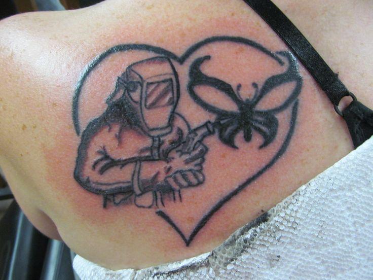 tattoo artists in panama city Florida tattoo shops in panama city ...