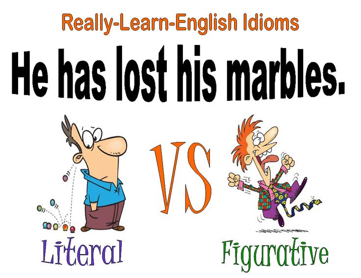 Idioms And Phrases With Examples Download Bucklor Download