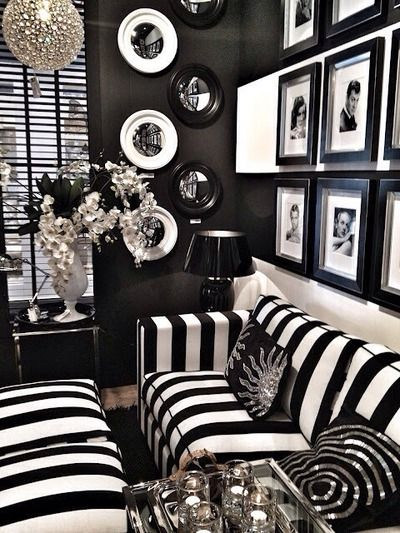 Best Beetlejuice Living Room Dream Home Pinterest 400 x 300