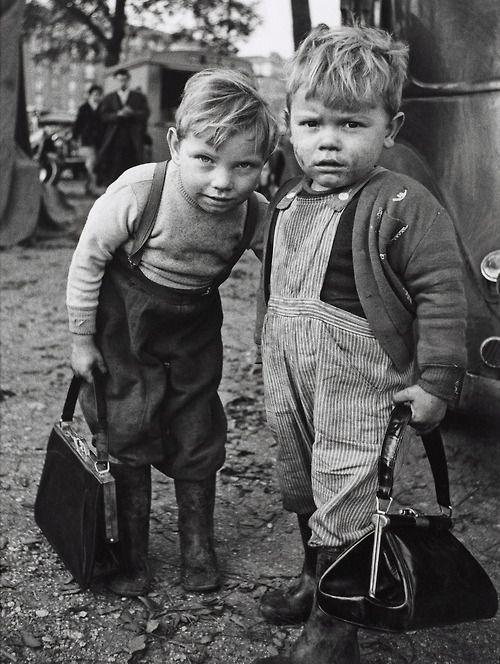 Paris 1962 Photo: Christer Strömholm