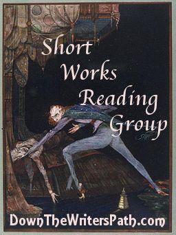 publish creative nonfiction essays