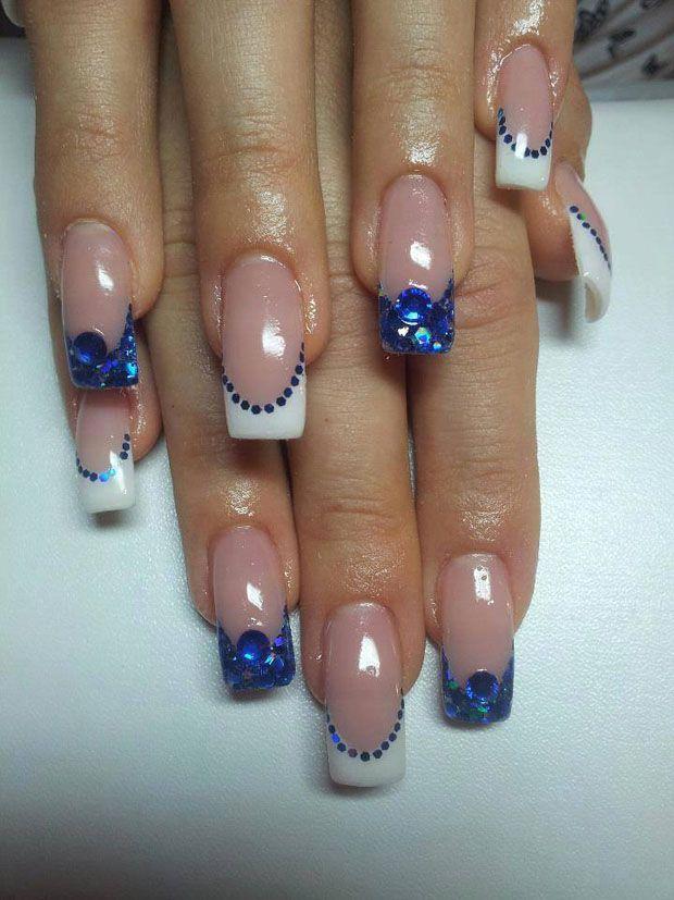 41 unique nail art nail pinterest