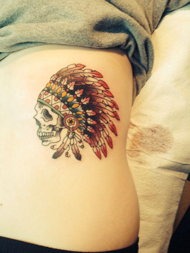 done at elm street tattoo in dallas tx tattoos