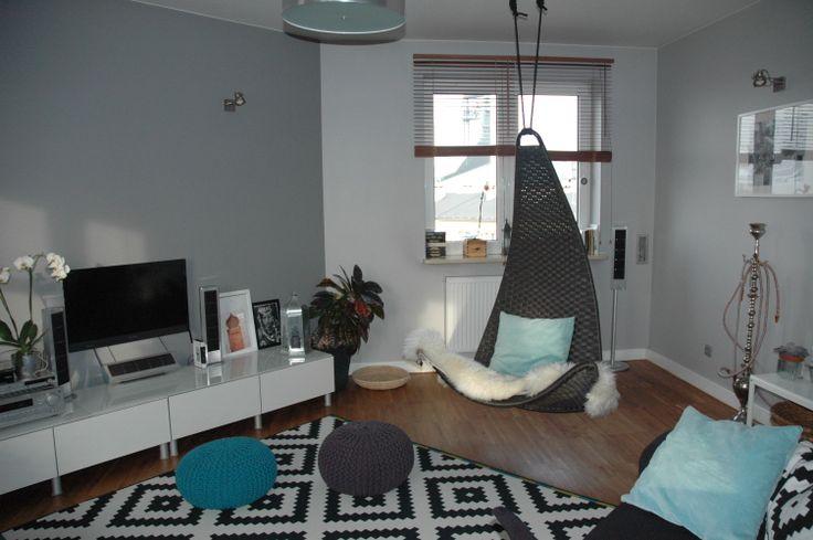 ikea svinga my home the mirror of my soul pinterest. Black Bedroom Furniture Sets. Home Design Ideas