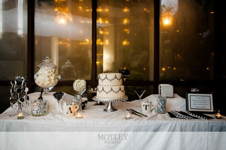 Pin Holly Dees Wedding At Rock Springs In Greenville Nc Cake On Pinterest