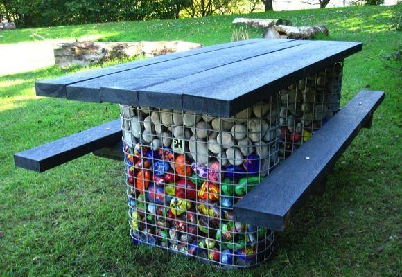 Outdoor Classroom Ideas Uk : Pin by jennifer paley on school playground ideas pinterest