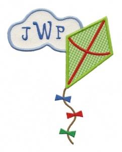 kite making instructions for kids