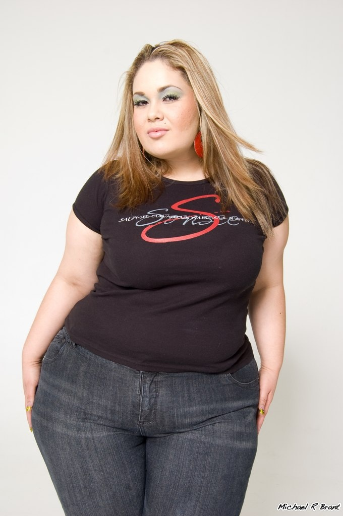 sherard big and beautiful singles Meet bbw big and beautiful singles from snow lake snow lake's best 100% free bbw dating site meet thousands of single bbw in snow lake with mingle2's free bbw personal ads and chat rooms.