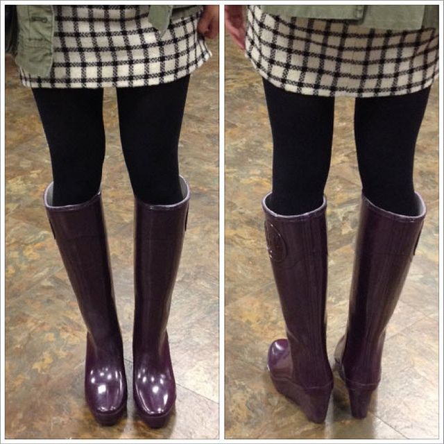 Where to buy cheap hunter boots Women shoes online