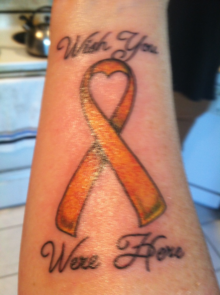 My tattoo for my dad tattoos pinterest for My dad tattoo