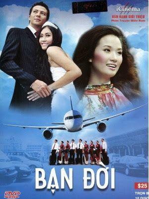 Phim Bạn Đời (2012)