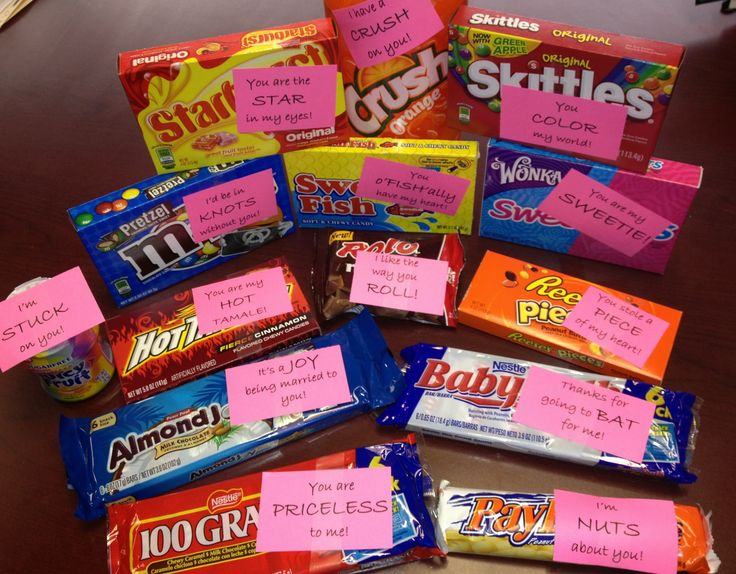 Imagenes De Cute Ideas For Boyfriend For Valentines Day