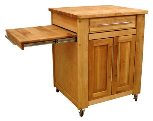 pin by molly finn on take me home tonight pinterest ainsley maple palomino with tidal mist kitchen island