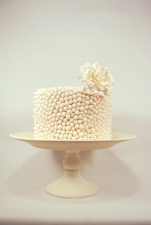 Cake Art Sylvania Avenue : Pinterest: Discover and save creative ideas