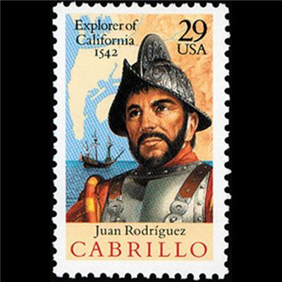 juan rodriguez cabrillo Juan rodriguez cabrillo - a voyage of discovery as the park's namesake, juan rodriguez cabrillo led the first european expedition to explore what is now the west coast of the united states cabrillo departed from the port of navidad, mexico, on june 27, 1542.