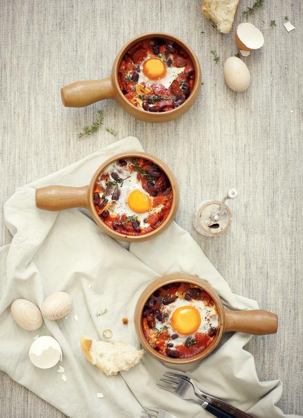 eggs 0bl