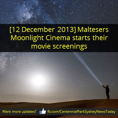 moonlight cinema valentine's day