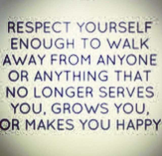 respect girls quotes - photo #14