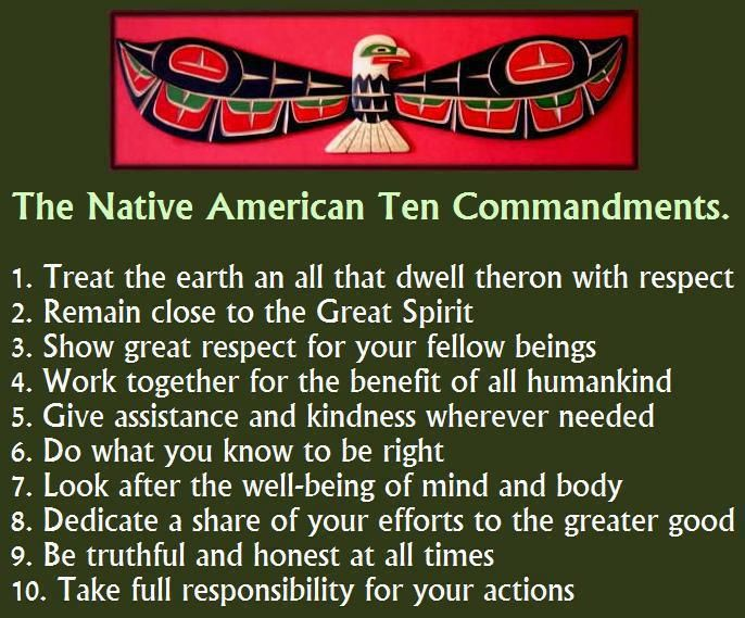 the culture and beliefs of the hopi indians Religion and expressive culture religious beliefs the hopi universe consists of earth, metaphorically spoken of as our mother, the upper world, and the under .