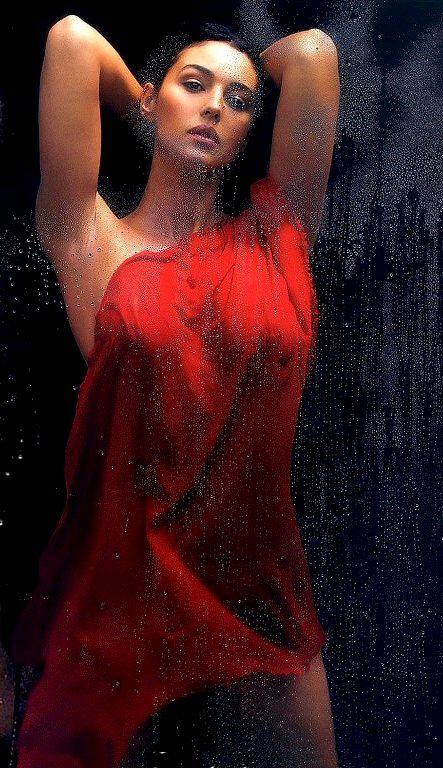 Monica Bellucci | Fash... Monica Bellucci