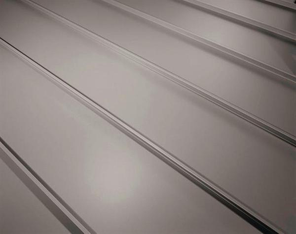 Best Bronze Metal Roof Exterior Color Selections Pinterest 400 x 300