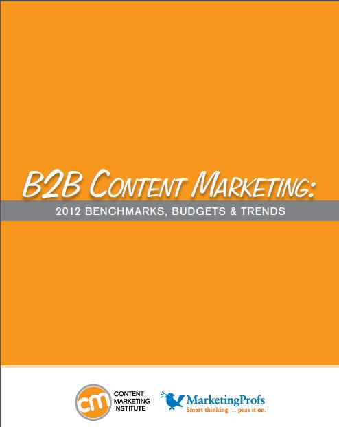Pin by content equals money on b2b content marketing pinterest