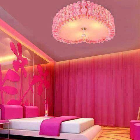 Home Decorating on Pretty   Home Decor   Design