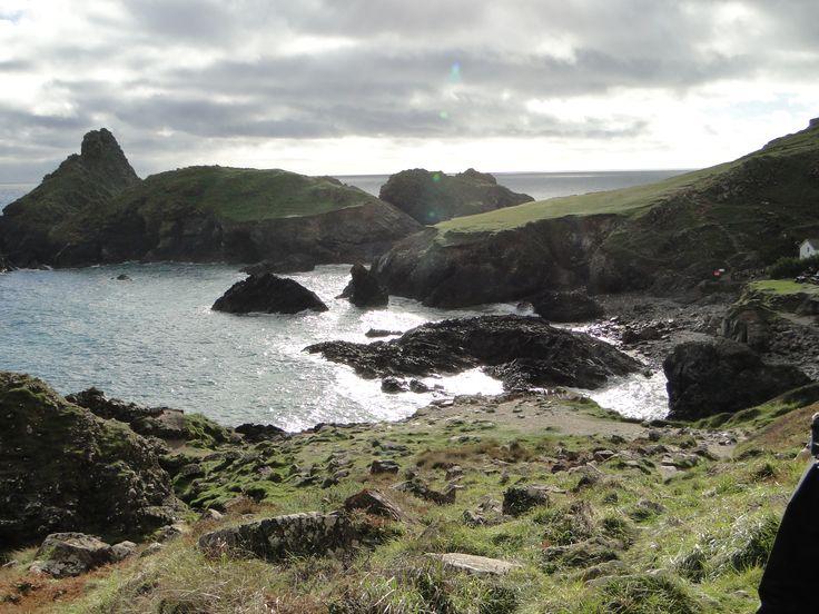 Kynance Cove Cornwall   Around Britain   Pinterest