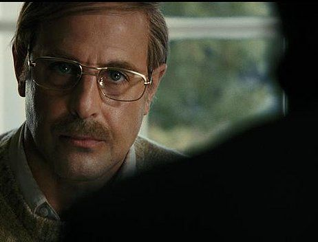 mr harvey lovely bones Whats wrong with mr harvey in the lovely bones why does he like/enjoy killing people is it like a disease or something also is the movie any different from the book.