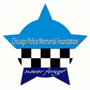 chicago killings memorial day weekend