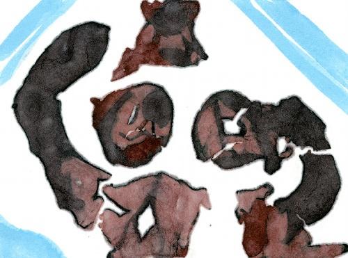 筒井伸輔の画像 p1_7