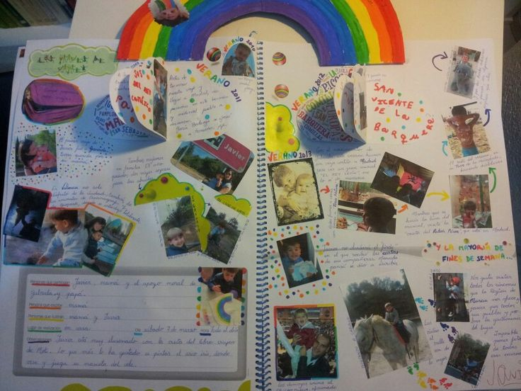 Libro viajero moli crear con peques pinterest - Ideas libro viajero infantil ...