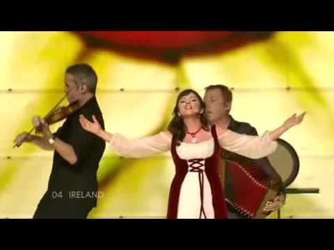 eurovision jedward 2011