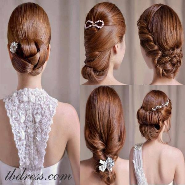 Beautiful i want a tutorial hair styles Pinterest